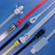 Cable Ties Part