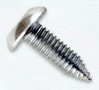 Cold Headed Fasteners