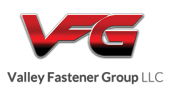 Valley Fastener Group LLC